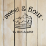 Sweet&Flour