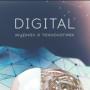 Digital — журнал о технологиях