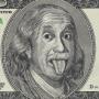 Франклин одобряет « Бизнес в стиле лайк »