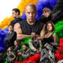 HD Кино – Фильмы онлайн 2021