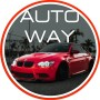 AutoWay – Авто журнал