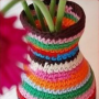 Handmade Club | Идеи подарков