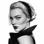 Lady's Beauty | Макияж, Маникюр, Прически