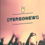 Stereonews | Только хорошая музыка